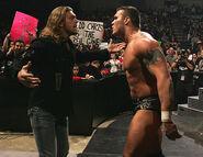 ECW 13-3-2007 23