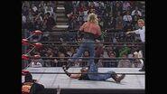 February 23, 1998 Monday Nitro.00006