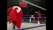 February 28, 1994 Monday Night RAW results.00003
