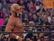 Hulk Hogan The Ultimate Anthology 20