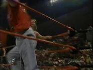 January 19, 1998 Monday Night RAW.00010