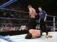 March 12, 2005 WWE Velocity.00018
