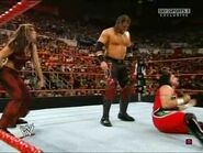 May 18, 2008 WWE Heat results.00009