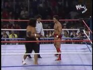 November 23, 1986 Wrestling Challenge.00013