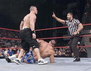 November 7, 2005 Raw.37
