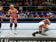 October 15, 2005 WWE Velocity results.00014