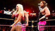 October 21, 2015 NXT.16
