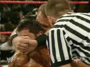 Raw-26-4-2004.6