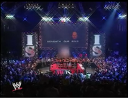 Raw 8-20-01 4