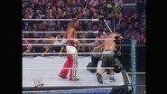 Shawn Michaels' Best WrestleMania Matches.00026