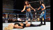 Survivor Series 2009.30
