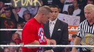 The Best of WWE 10 Greatest Matches From the 2010s.00024