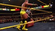 The Best of WWE NXT's Most Defining TakeOver Matches.00006