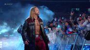 WWE 24 Edge The Second Mountain.00024