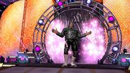 WWE All Stars Screenshot.4
