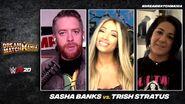 WWE Dream Match Mania.00025