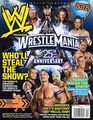 WWE Magazine Apr 2009.jpg