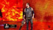 WWE Music Power 10 - December 2017.00008