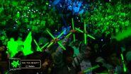 WWE Music Power 10 - November 2018 9