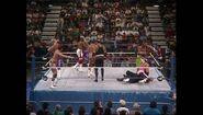 WWF House Show (Jun 1, 92').00005