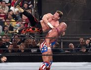 WrestlemaniaXX.WWEC2