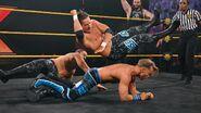 10-21-20 NXT 16