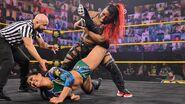 10-21-20 NXT 6