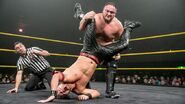 12.7.16 NXT.15