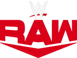 October 12, 2020 Monday Night RAW results