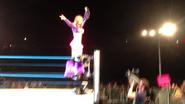 3-15-13 TNA House Show 6