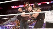 6-13-16 Raw 18