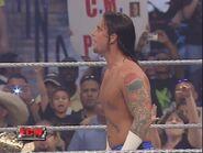 6-26-07 ECW 10