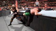 7-17-17 Raw 52