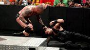 7-28-14 Raw 53