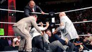 7-28-14 Raw 77