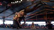 7-3-19 NXT UK 19