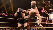 8.10.16 NXT.15