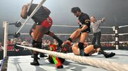 April 1 2011 Smackdown.6