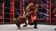 April 27, 2020 Monday Night RAW results.26