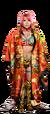 Asuka Profile