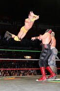 CMLL Martes Arena Mexico 11-14-17 25
