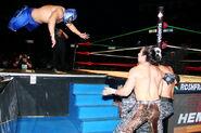 CMLL Super Viernes 6-24-16 30