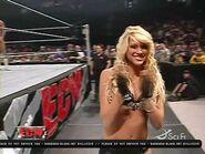 ECW 1-16-07 9