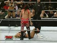 ECW 12-11-07 8