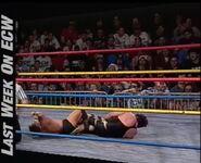 ECW Hardcore TV 6-6-95 4