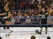 February 10, 2000 Smackdown.00013