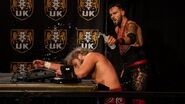 February 6, 2020 NXT UK results.24