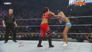 January 29, 2008 ECW.00006