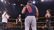 June 17, 2020 NXT results.20