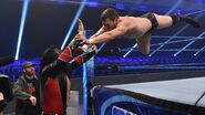 March 13, 2020 Smackdown results.34